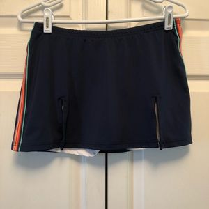 Aspire Tennis Skirt